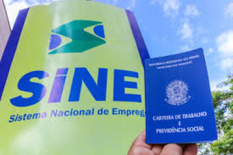 Sine Guaraí intermedeia vagas para farmácia que se instala na cidade