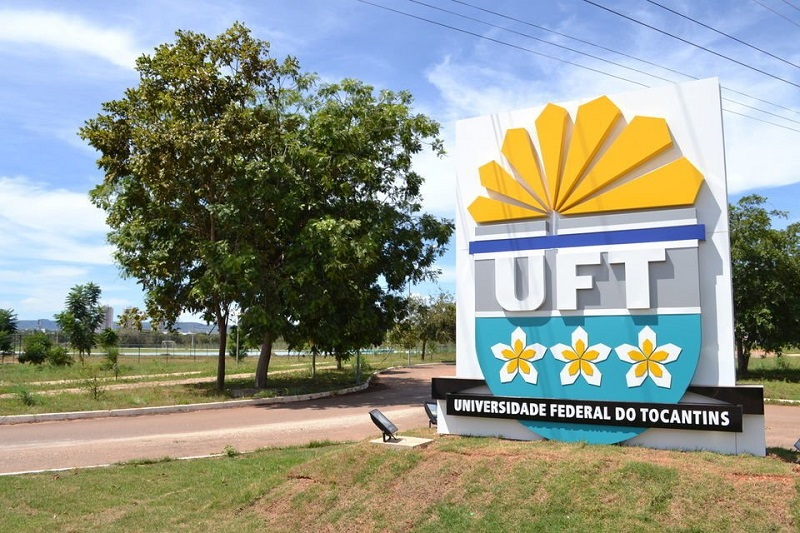 Pesquisadores da UFT participam de projeto CoronaVidas com publicação de notas técnicas