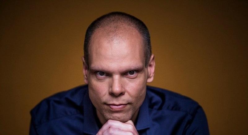 Prefeito de São Paulo, Bruno Covas morre vítima de câncer aos 41 anos