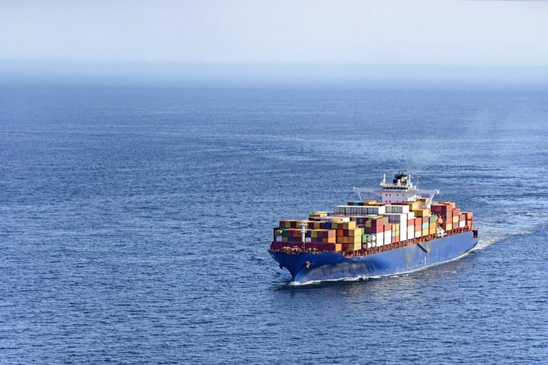 Brasil ultrapassa US$ 10 bilhões em exportações de produtos do agronegócio em abril