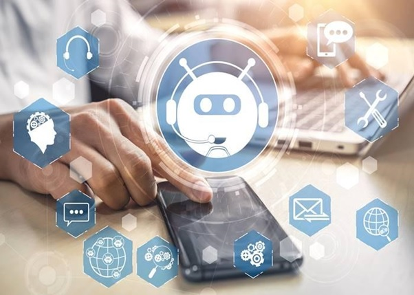 Amplie os Resultados da Sua Empresa Com  Chatbot
