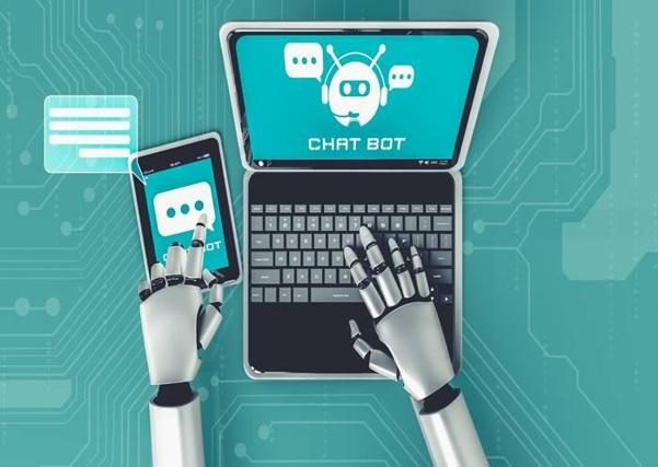 Empresas Nacionais Dobram o Faturamento com Chatbot Para Vendas