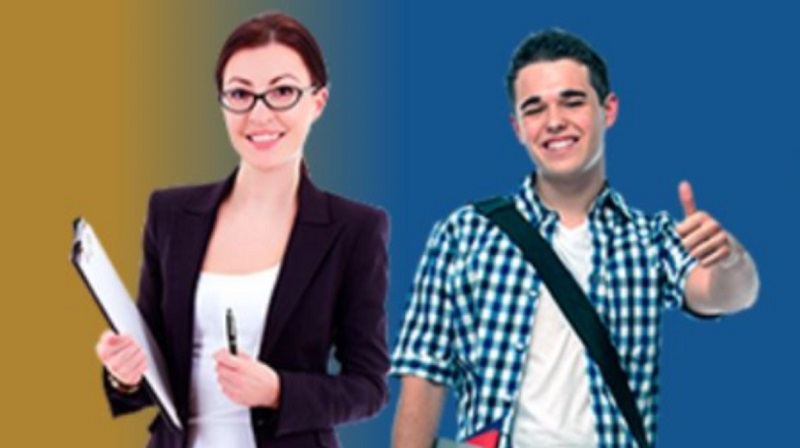 IFPD abre seleção de estagiários para o curso de Letras em Palmas