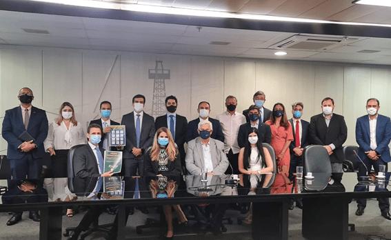 Congresso poderá aprovar PL 5829/2019 sobre marco legal da Geração Própria de Energia Solar e reverter proposta da Aneel