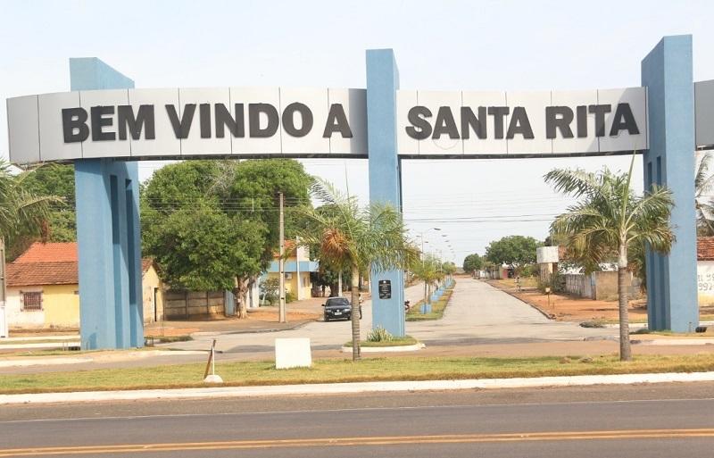 Por não concordar com regramento, Santa Rita do Tocantins deixa Consórcio Intermunicipal de Desenvolvimento dos Municípios