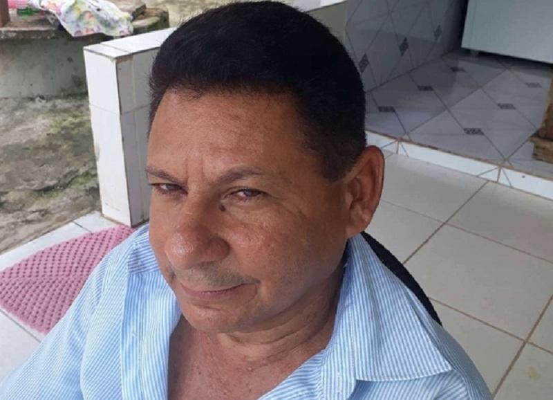 Morre em SP, Sílvio Lira irmão do deputado Ivory Lira, vítima de Covid-19
