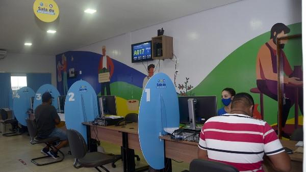 Em Palmas, Microempreendedor Individual pode formalizar empresa em apenas um dia