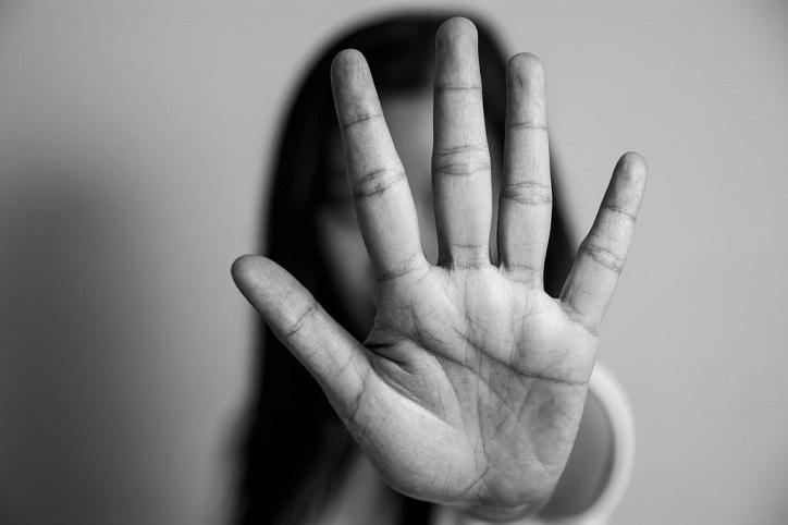 Acusado de passar a mão nas partes íntimas de mulher é preso em Araguaína