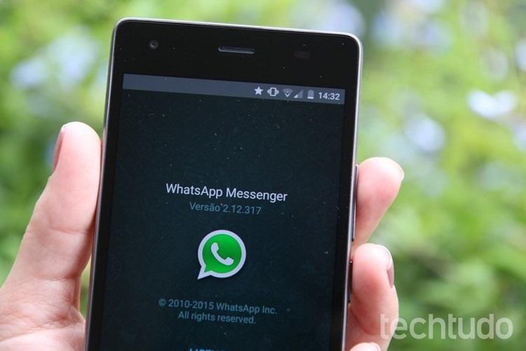 Esconder conversas no WhatsApp fica mais fácil com novo recurso