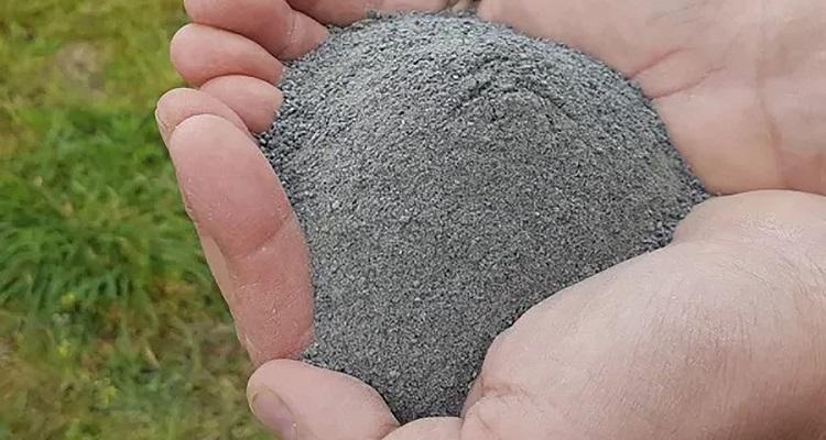 Utilização do pó de rocha no cultivo agrícola é discutida na Agrotins 2021