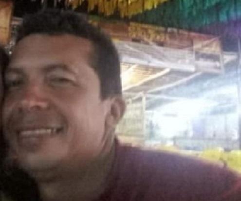 Suspeito de feminicídio tentado contra ex-mulher em Dois Irmãos é encontrado morto