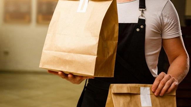 Sebrae reúne dicas para implementar o delivery nos pequenos negócios