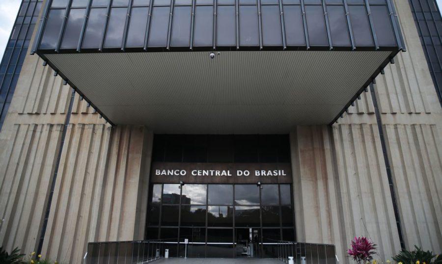 Copom inicia sexta reunião do ano para definir juros básicos, em Brasília