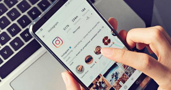 Instagram testa mudança na opção 'amigos próximos' no Brasil e deixa seleção de perfil mais ágil