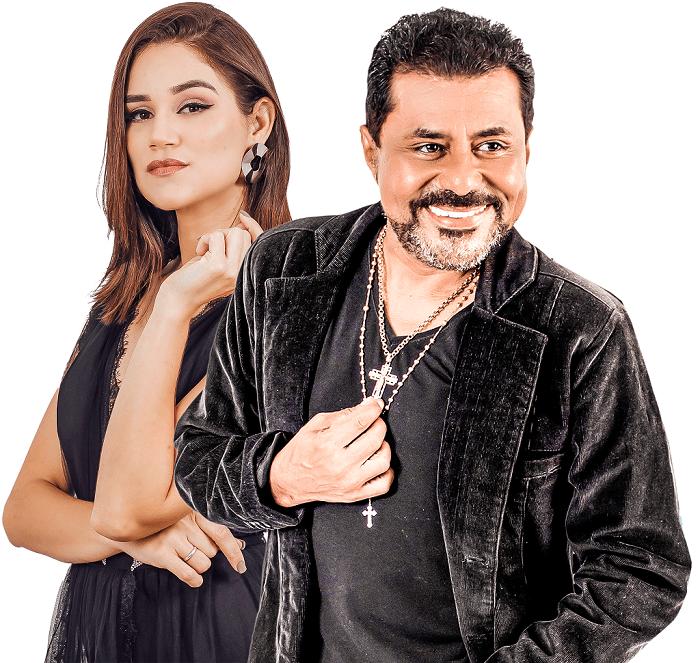 Edson Lima retorna a banda Limão com Mel com DVD ao lado de grandes nomes da música