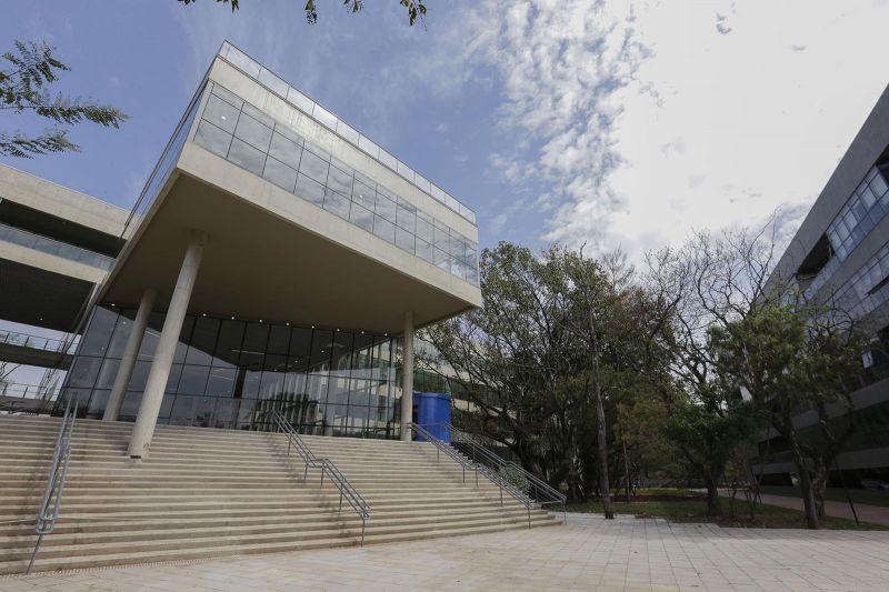 Aniversário de 1 ano do Centro de Inteligência Artificial: IBM, USP e FAPESP apresentam avanços em pesquisas