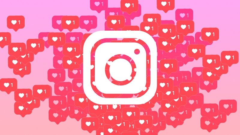 Descubra o melhor site para comprar seguidores reais e brasileiros no Instagram