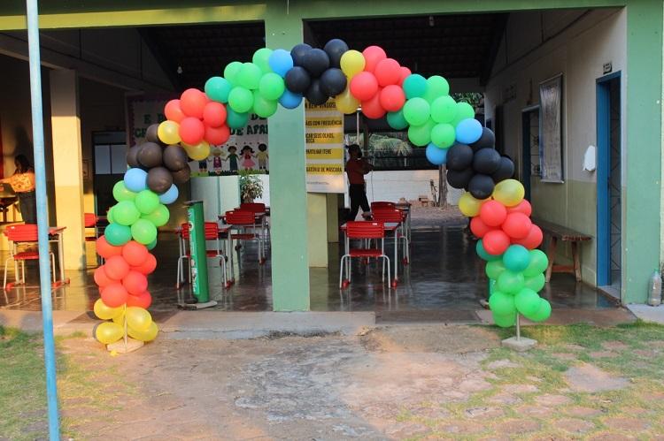 Ministério Público recomenda retomada progressiva das aulas presenciais em Peixe