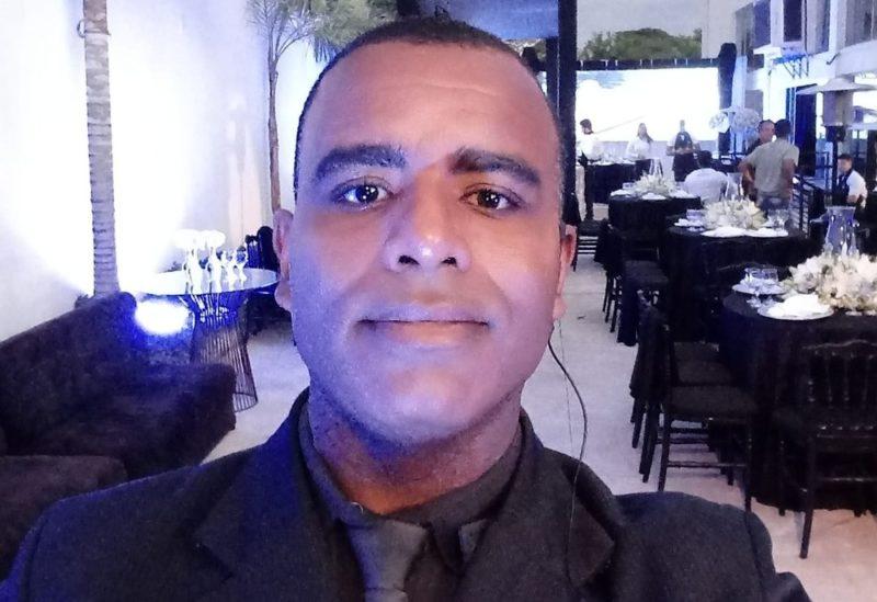 Segurança morre após ser agredido durante evento em Divinópolis-MG; rapaz foi preso com soco-inglês