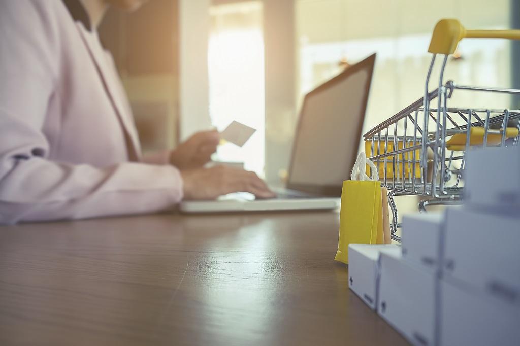 Importância da tecnologia no futuro do mercado de trabalho