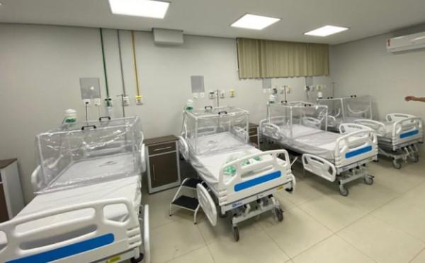 Paraíso registra 14 novos casos de Covid e mais um óbito pela doença