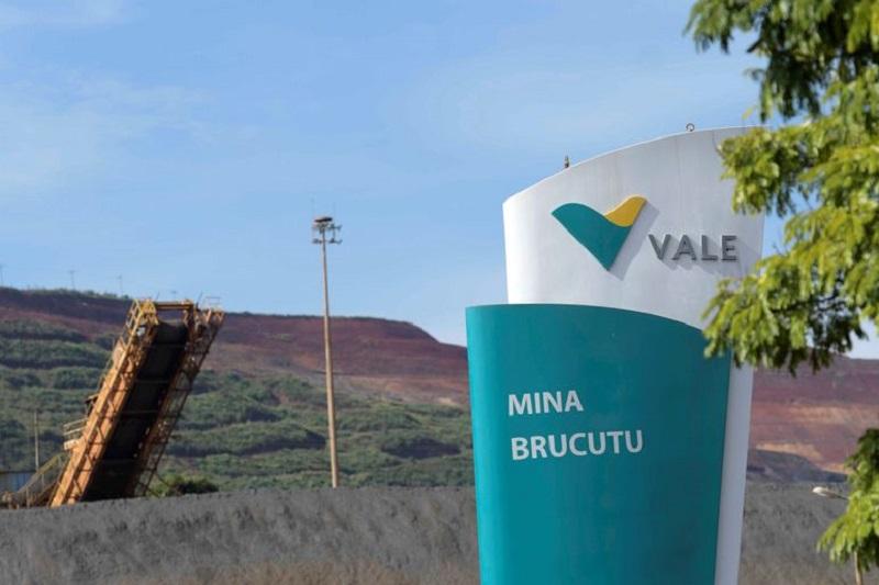 Vale tenta resgatar 39 trabalhadores presos em mina no Canadá