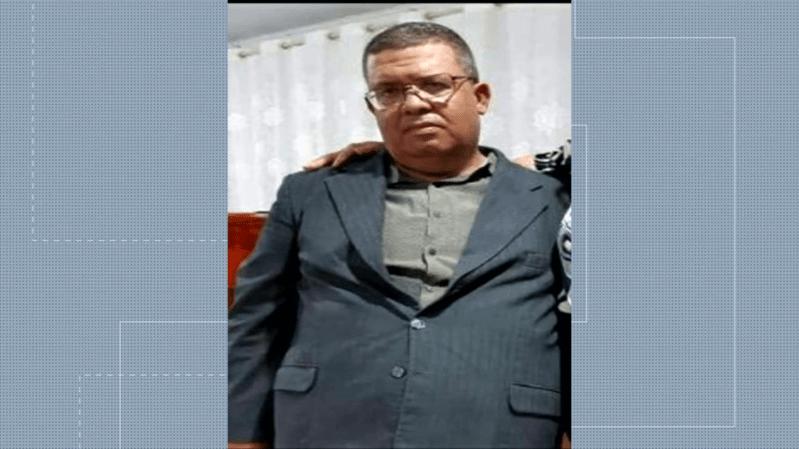 Viúva se recusa a liberar corpo de pastor que escreveu que ressuscitaria no 3º dia