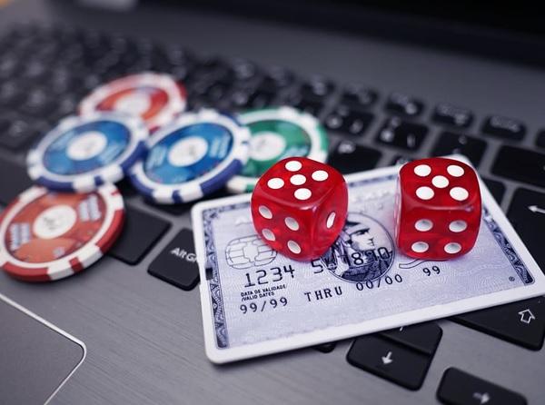 Por que as apostas online cresceram tanto no país