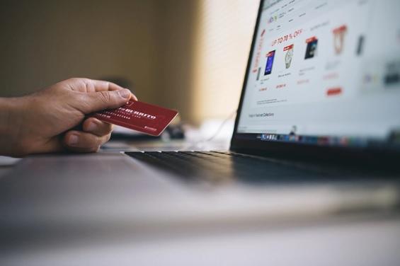 Motivos para escolher uma hospedagem VPS para seu e-commerce