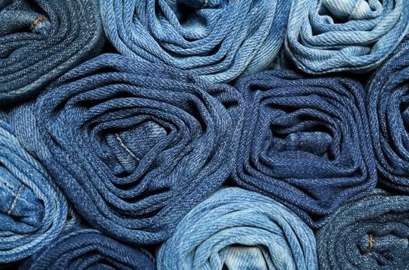 Confira 3 Tendências de Calça Jeans Com Bordado Monte Looks Incríveis