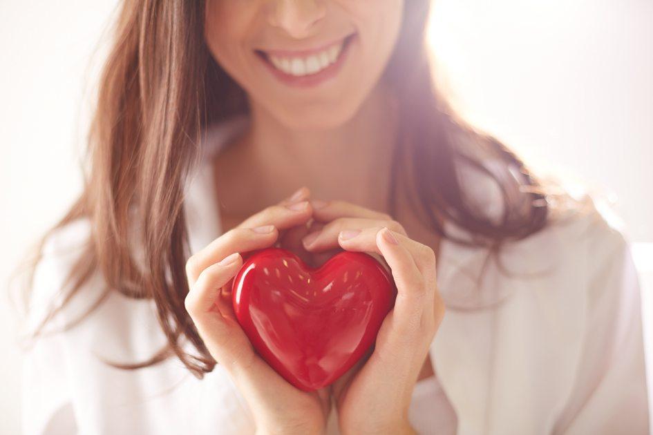 Como fica o coração da mulher que passa pelo câncer de mama?