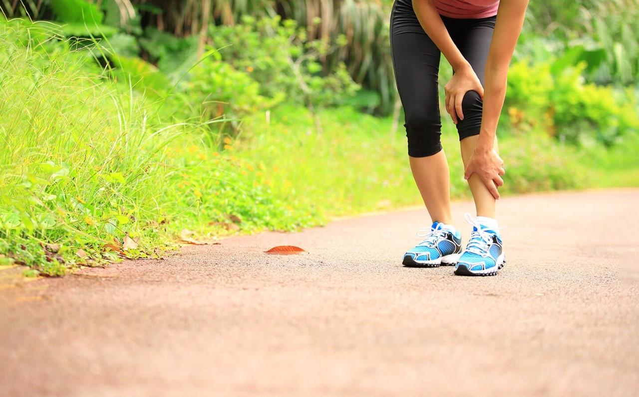 Retomada das atividades físicas requer atenção para evitar lesões