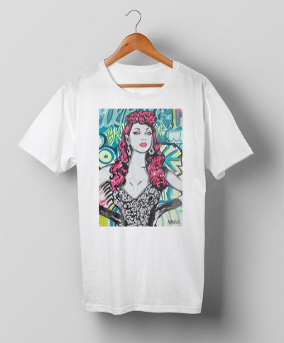 t-shirt0015_Layer+16.jpg?format=original