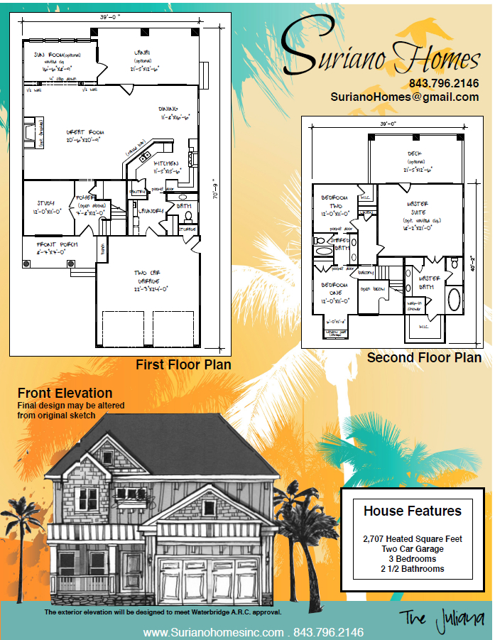suriano-homes-juliana-floor-plan