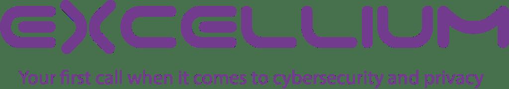 Excellium Logo - Suricate Partner