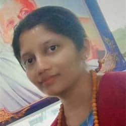 Shree-Gauri-VI