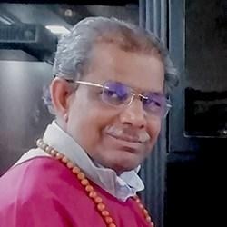 Sunil-P.-Pathak-18-January-2020