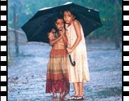 Saroja - Sinhala movie