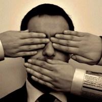 Verità, propaganda e Manipolazione dei Media : Come gli Stati Uniti mantengono l'Illusione