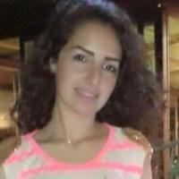 Syria. Alawiti: il genocidio dimenticato. Bahar Kimyongur