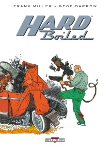hard-boiled-comics-volume-1-integrale-reedition-24111