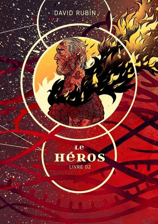 le heros 2