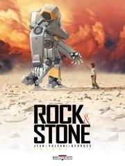 rock&stone_SurLaBD