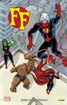FF_comics_surlabd