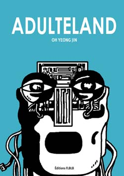 adulteland_maga_surlabd