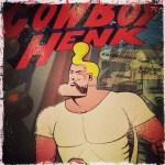 cowboy_henk_bande_dessinee_humour_surlabd