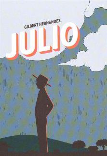 julio_comics_surlabd