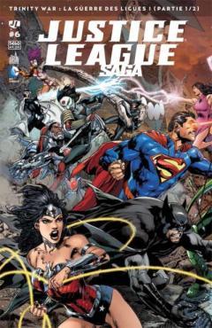 justice_leaga_saga_6_comics_surlabd