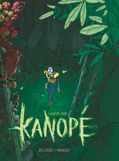 kanope_delcourt_franco_belge_surlabd