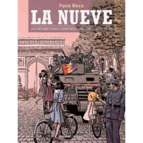 nueve-franco-belge_delcourt-surlabd